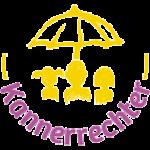 kannerrechter Logo